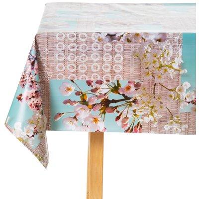 Tafelzeil Blossom Brocante