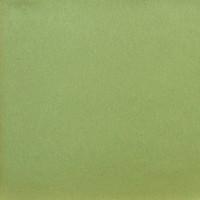 Gecoat Tafellinnen Pistacho Groen Effen 180CM