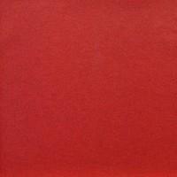 Gecoat Tafellinnen Rojo Rood Effen 160CM