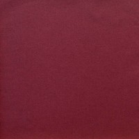 Gecoat Tafellinnen Cereza Rood Effen 180CM