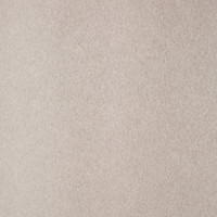 Gecoat Tafellinnen Grijs Taupe Effen 180CM