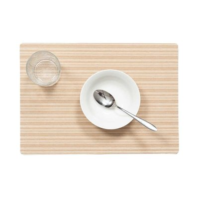 Placemat Othos Beige