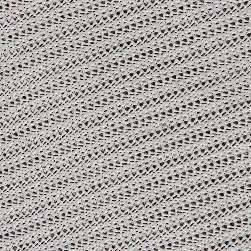 Tafelkleed Buiten Vinyl Grijs