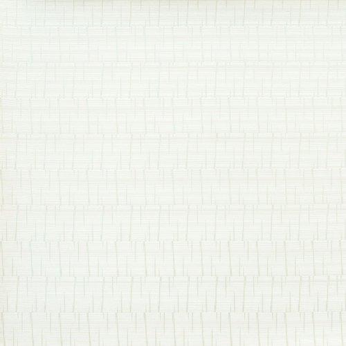 Gecoat Tafelkleed Deluxe Jaspe Beige