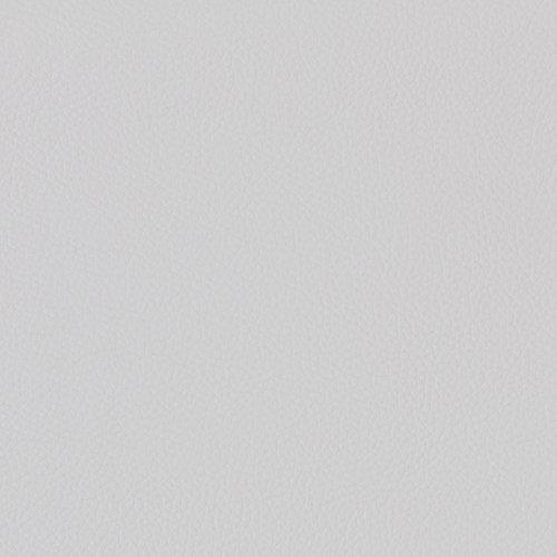 Tafelkleed Kunstleer Wit 140 CM