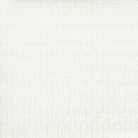 Gecoat Tafelkleed Deluxe Jaspe Wit