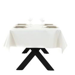 Luxe tafelkleden