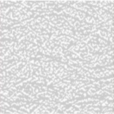 Raamfolie Statisch 2D Embossed 45CM Breed - Vacht