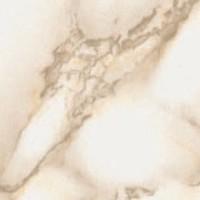 Plakfolie Marmer Beige 45CM Breed
