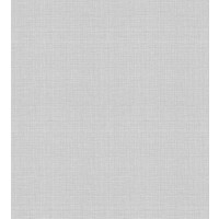 Raamfolie statisch-anti inkijk-Textiel Sand grijs 46cm Breed