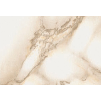 Plakfolie 45cm x 2m Marmer beige