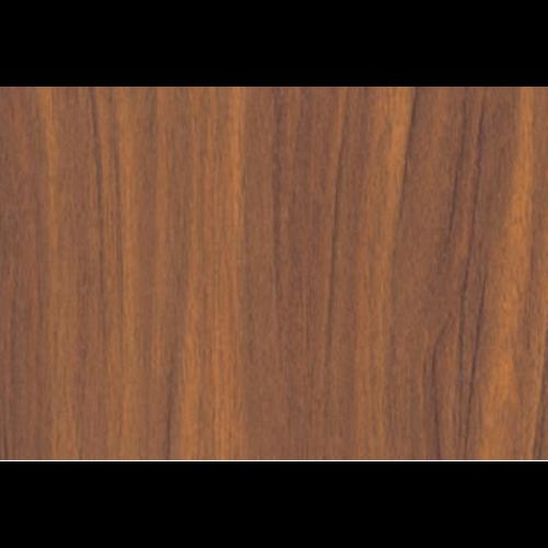 Plakfolie 45cm x 2m Hout hazelnoot