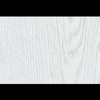 Plakfolie 45cm x 2m Hout eik grijs