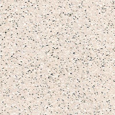 Plakfolie-Plakplastic Granito beige 45cm x 2mtr. rol