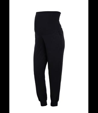 Mamalicious Mlcaylee Jersey Pants