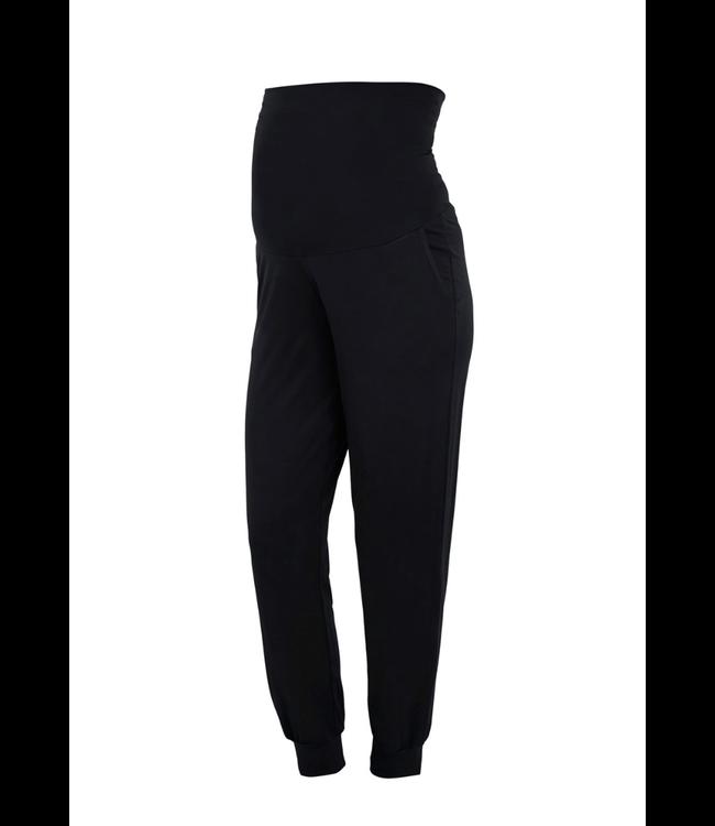 Mlcaylee Jersey Pants