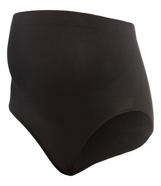 Noppies Seamless brief waist