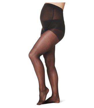 Panty's 15 den black