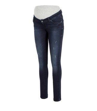 Mamalicious Mlkatya slim jeans