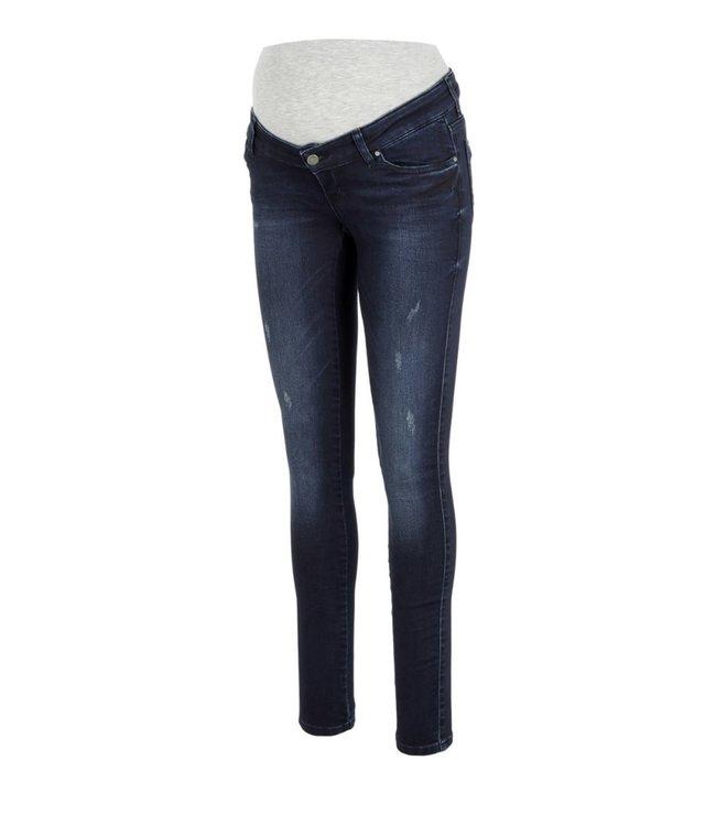 Mlkatya slim jeans