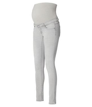 Noppies Skinny jeans light grey aged avi