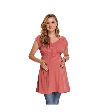 9 fashion Tuniek Orisa roze
