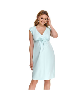 9 fashion Dress Cappamora mint