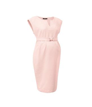 9 fashion Dress fergie pink