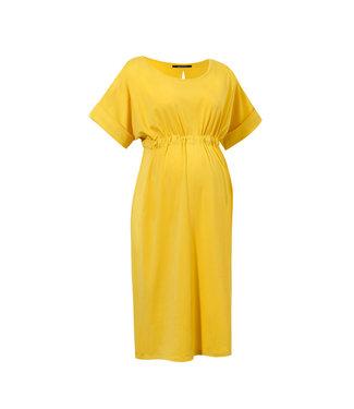 9 fashion Dress Hampi Honey