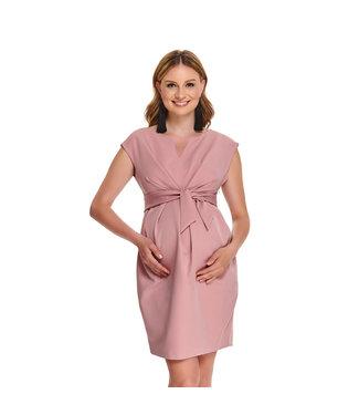 9fas Dress Davea Pink