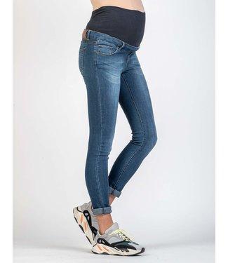 Attesa Jeans classic wash