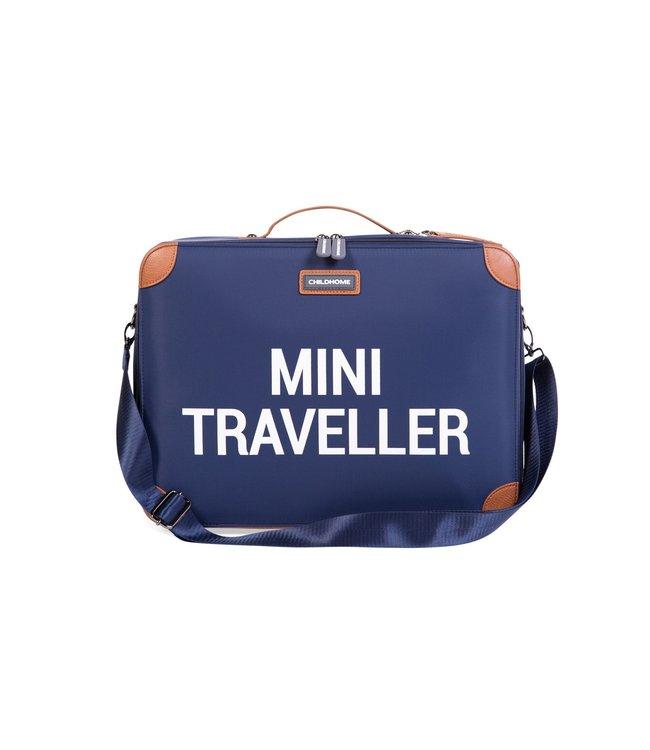 Mini traveller