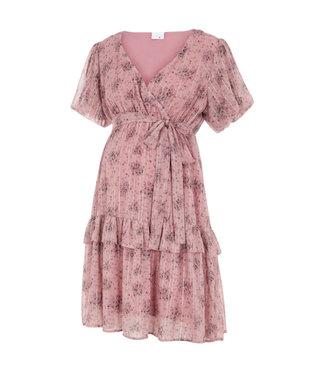 Mlsassy Dress pink