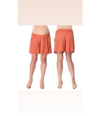 9 fashion Shorts natally