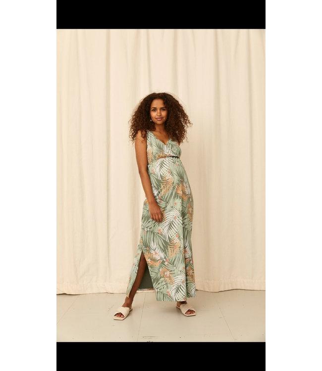 Mlcorine jurk