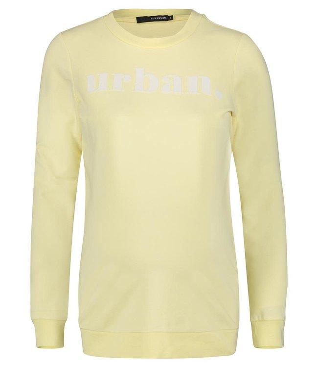 Sweater Urban