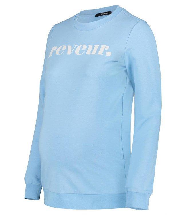 Sweater Reveur