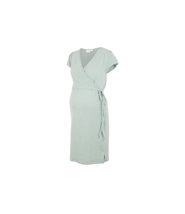 Mlasia nursing dress
