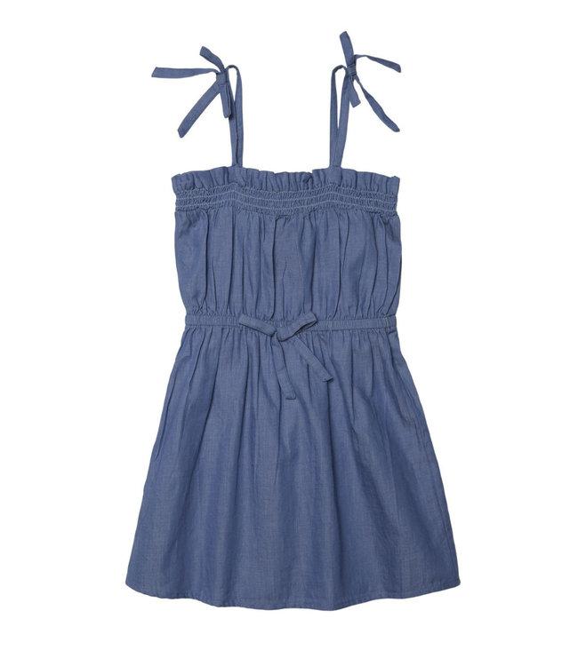 Mamalicious Mllittlejamille dress twinning