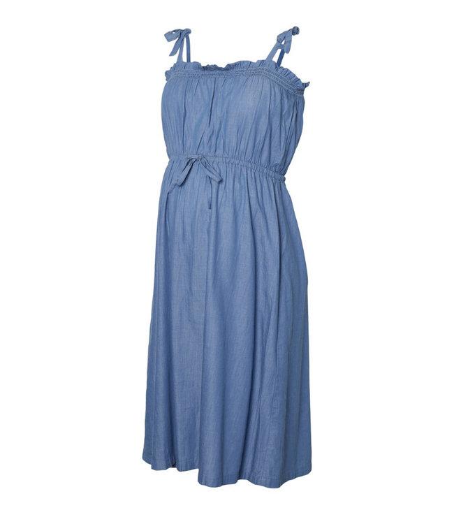 Mljamilla dress