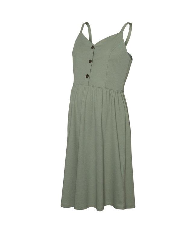 Mlsallie dress twinning