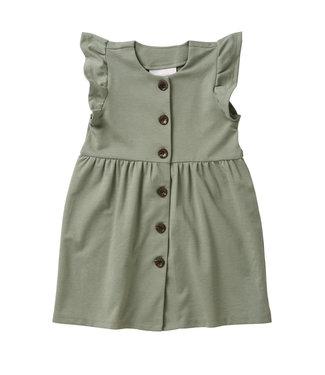 Mamalicious Mllittlesallie capsleeve dress girl twinning