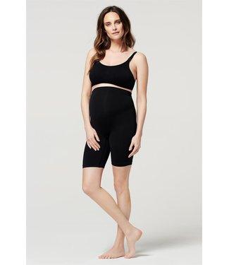 Noppies Seamless long shorts
