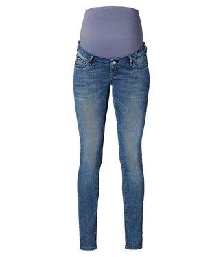 Noppies Skinny jeans everyday blue