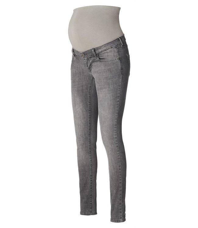 Skinny jeans aged grey otb