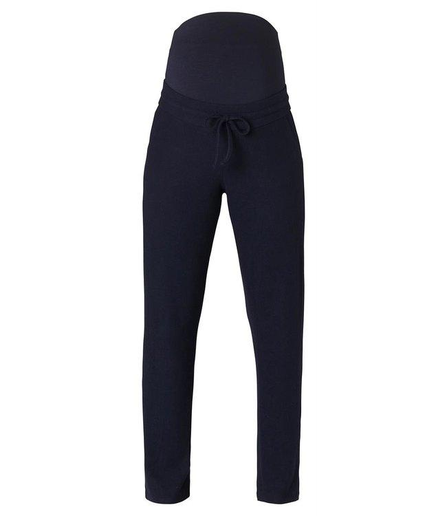Pants hilton night sky blue