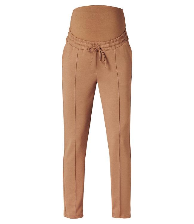 Pants Jersey coconut