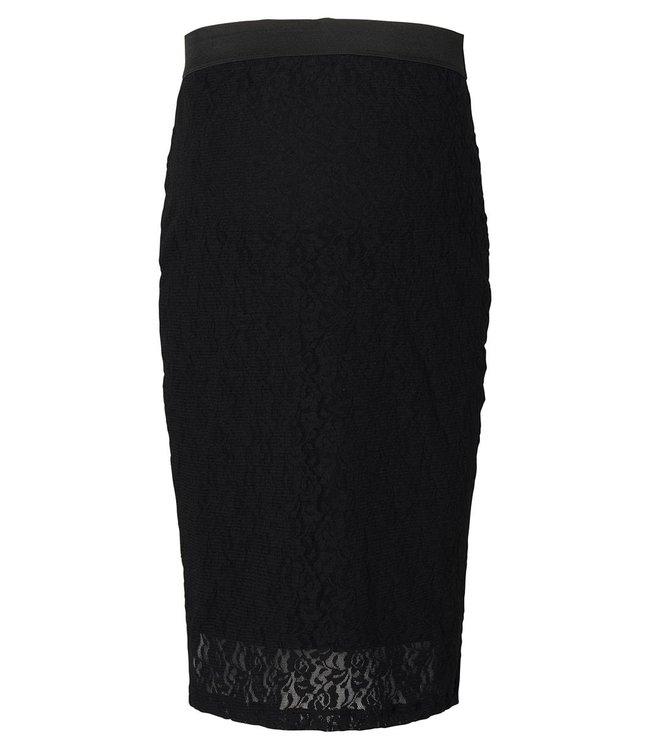 Supermom Skirt OTB lace