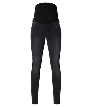 Noppies Jeans OTB skinny avi ash grey