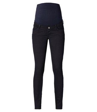 Noppies Jeans OTB skinny avi midnight blue